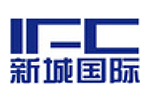 新城国际:安徽基石置业有限公司 直升机停机坪